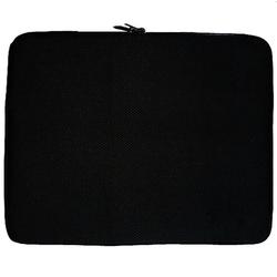 Túi đựng máy tính bảng 7 inch