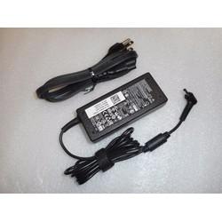 Sạc Laptop Dell Vostro 5470   adapter laptop