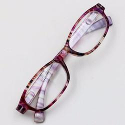Gọng kính cận nữ Foster grant MS51582