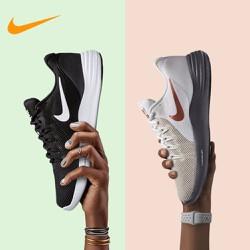 Giày nam thể thao chính hãng NIKE