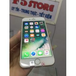 IPhone 6 Lock 64GB LikeNew