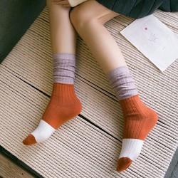 tất chân, vớ Nam, nữ nhập khẩu Nhật Bản