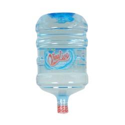 Nước uống đóng chai Vinalive 20L
