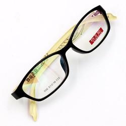 Gọng kính cận nhựa TR90 Ensibei 806