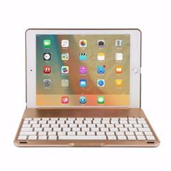 keyboard ipad air 2