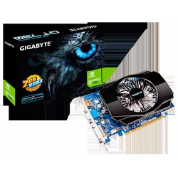 GIGABYTE GeForce GT 730 2GB Cũ