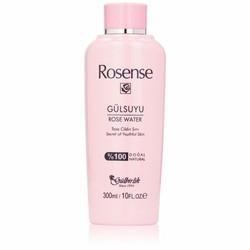 Nước hoa hồng Rossense tự nhiên và nguyên chất