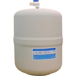 Bình áp dùng cho máy lọc nước