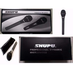 MICRO SHUPU SM-959