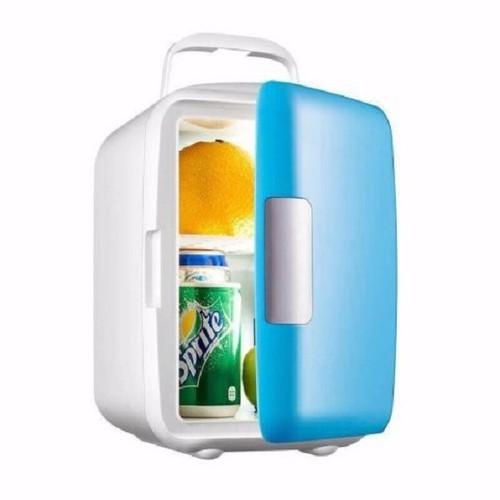 Tủ lạnh mini 6L Huyndai trên ô tô - 11045777 , 6510990 , 15_6510990 , 499000 , Tu-lanh-mini-6L-Huyndai-tren-o-to-15_6510990 , sendo.vn , Tủ lạnh mini 6L Huyndai trên ô tô