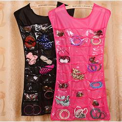 Váy treo trang sức 2 mặt mẫu mới
