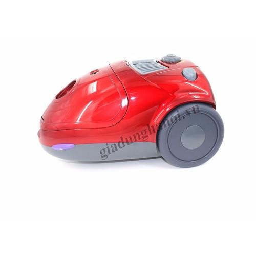 Máy hút bụi Vacuum Cleaner JK-2004 2000W