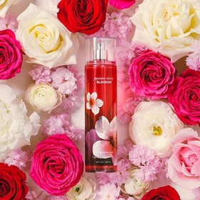 XỊT THƠM TOÀN THÂN Cherry blossom BATH AND BODY WORKS - 3454657