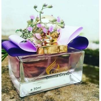 Nước hoa mùi hương cực thơm suốt 12h