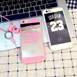 Ốp iphone 5 - 5s - 6 - 6plus - 7 - 7plus