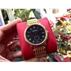 Đồng hồ nam neos N-30851MK