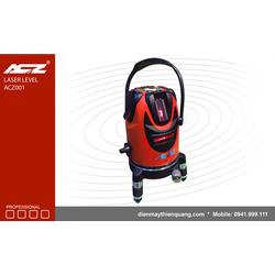 Máy cân bằng laser ACZ chuyên thi công công trình