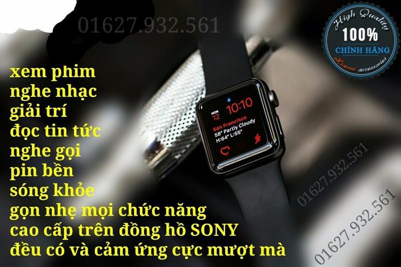 đồng hồ điện thoại nhật bản hình ảnh siêu nét mã JK-29 5