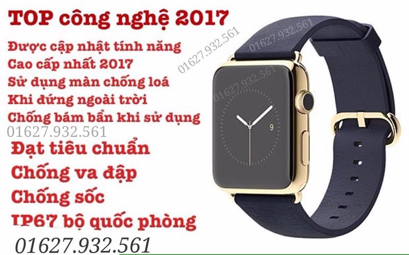 đồng hồ điện thoại nhật bản hình ảnh siêu nét mã JK-29 7