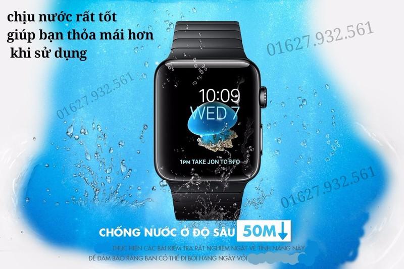 đồng hồ điện thoại nhật bản hình ảnh siêu nét mã JK-29 4