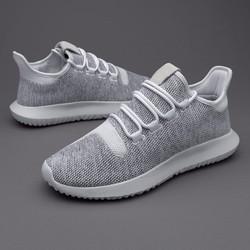 Giày Sneaker nam nữ kiểu dáng thể thao - Tubular Shadow