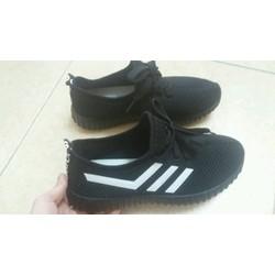 giày 150k giá cực rẻ