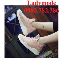 Giày thể thao nữ năng động