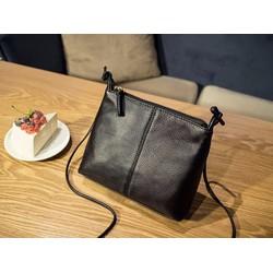 Túi xách nữ đeo chéo đơn giản – M112