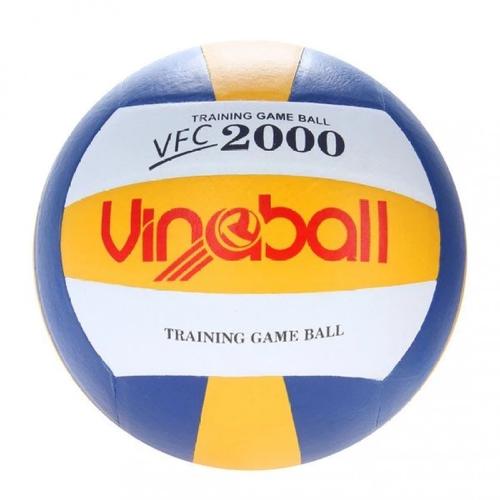 Quả bóng chuyền Prostar VFC 2000 - 4912965 , 6513874 , 15_6513874 , 90000 , Qua-bong-chuyen-Prostar-VFC-2000-15_6513874 , sendo.vn , Quả bóng chuyền Prostar VFC 2000