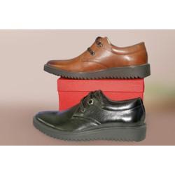 Giày Tăng chiều cao nhập khẩu