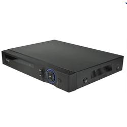 Đầu Ghi Hình Camera 16 Kênh HD Elitek EDA-6136P