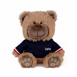 Sạc dự phòng gấu DIDIMI Kate Bear Power Bank
