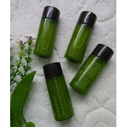 Tinh Chất Dưỡng Da Trà Xanh The Green Tea Seed Serum In.nisfree 15ml