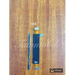 Cáp nguồn Sony Xperia M4 M4 Aqua