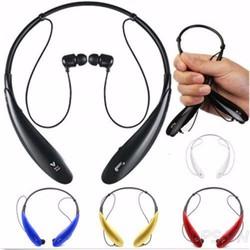 Tai nghe Bluetooth L G Tone L G-HBS 800