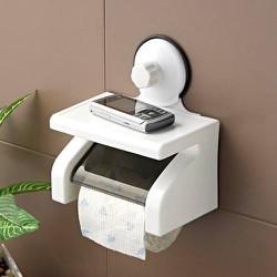 kệ để giấy nhà vệ sinh
