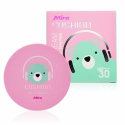 Mira Cushion Air CC Cream