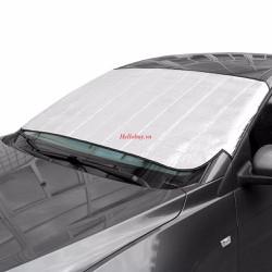 Tấm chắn nắng cho ô tô