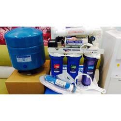 Máy lọc nước Ro gia đình  - 5 cấp lọc