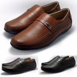 Giày công sở nam da cao cấp
