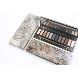 Phấn Mắt URBAN DECAY - Naked Smoky