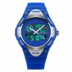 Đồng hồ trẻ em Skmei SKM1055