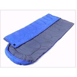 Túi ngủ đa năng dùng trong văn phòng, gia đình, du lịch