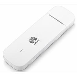 USB 4G huawei E3372 tốc độ 150MBPS kết nối internet nhanh
