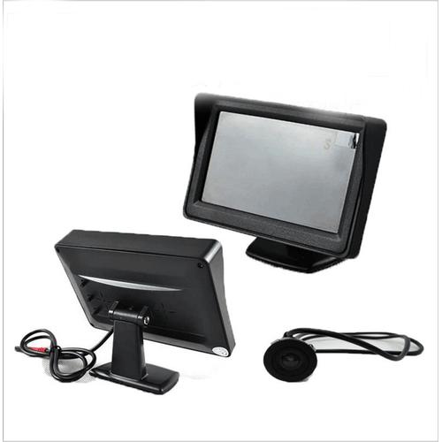 Camera lùi cho xe ô tô cao cấp có màn hình 4 inch 3 - best seller tony - 17922721 , 22773631 , 15_22773631 , 450000 , Camera-lui-cho-xe-o-to-cao-cap-co-man-hinh-4-inch-3-best-seller-tony-15_22773631 , sendo.vn , Camera lùi cho xe ô tô cao cấp có màn hình 4 inch 3 - best seller tony