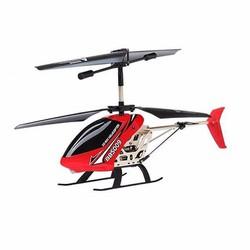 Máy bay trực thăng điều khiển từ xa Mingg J11