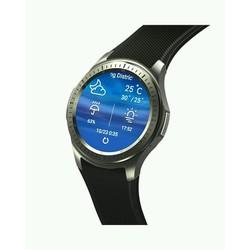 điện thoại đồng hồ nhật siêu bền mã AB-05