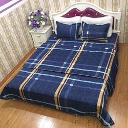 ga giường cotton