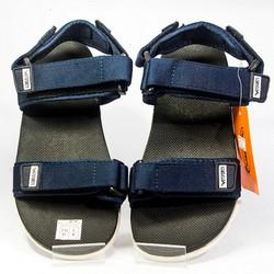 Giày Sandal Vento Nam - 4 Màu Xám, Đen, Xanh Dương, Xanh Rêu
