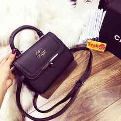 Túi xách nữ quảng châu SỜ NEO siêu xinh dành cho các nàng